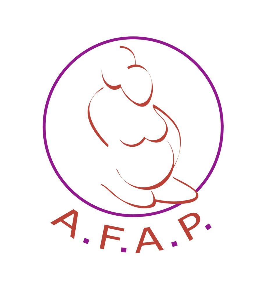 AFAP Association Francophone des Accompagnantes Périnatales